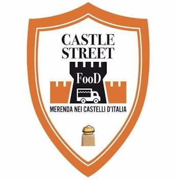 Castle_Street_Food_Castelli_Ducato_Fontanellato_2016