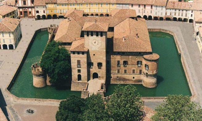 Bartolomeo Schedoni tra Parma e Roma. Scambi, incontri, suggestioni