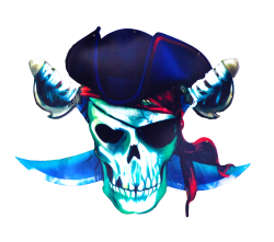 Halloween-Pirati-Fontanellato-Castello-Fantasma