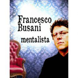 francesco-busani-mentalista