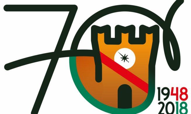 Buon Compleanno Rocca Sanvitale! 70 anni di proprietà pubblica!